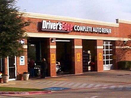Tire Shop Open Late >> Tire Shop Open Late