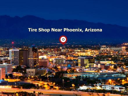 Tire Shop Open Late >> Find the Nearest Tire Shop Near Me Open Now
